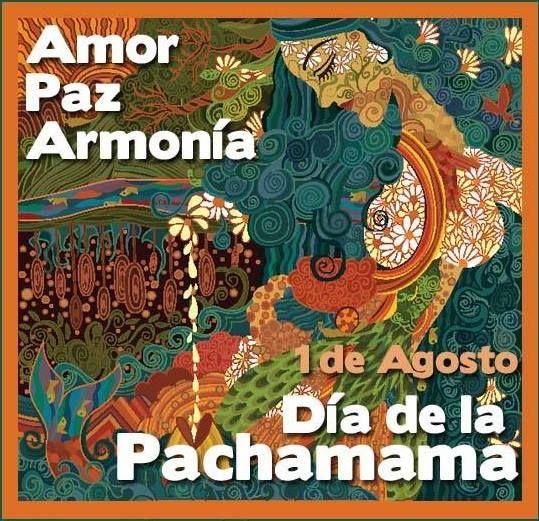 dia+de+la+pachamama.jpg (539×521)