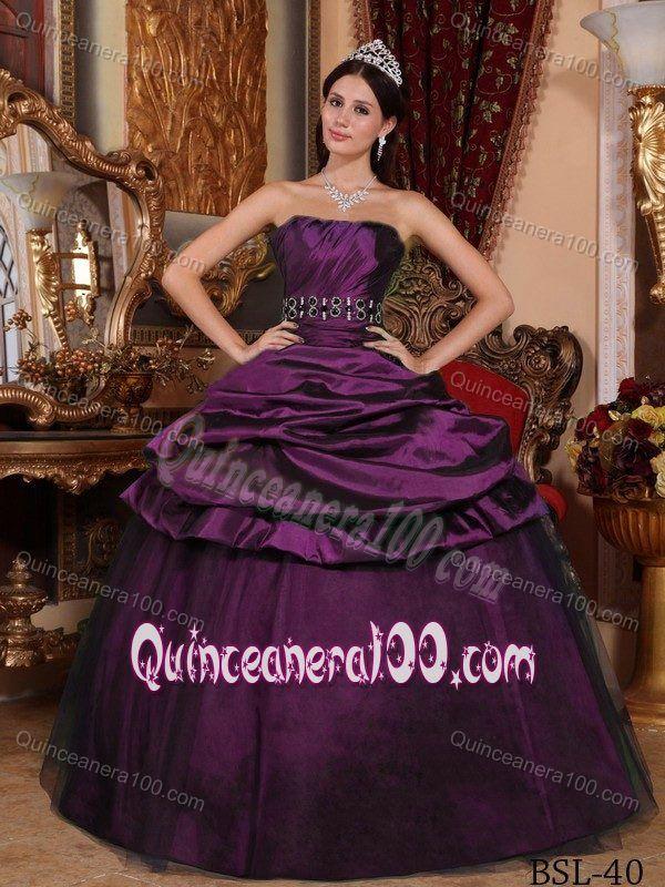 49 best vestidos images on Pinterest | Quince dresses, Sweet 15 ...