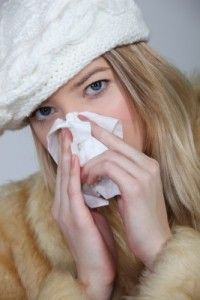 What are the sings of Sinus Infection? @ http://homeremediesforsinusinfection.org/signs-of-sinus-infection/