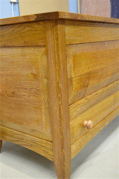 On the Joiner's Tool Chest. Paul Sellers.