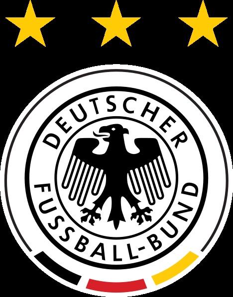 DEUTSCHLAND  -DFB