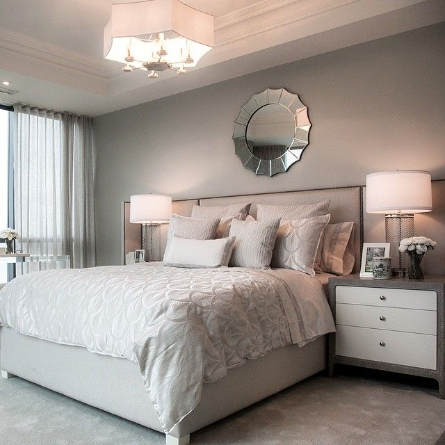 Dogpatch Condo Master Bedroom: 1000+ Images About Brian Gluckstein