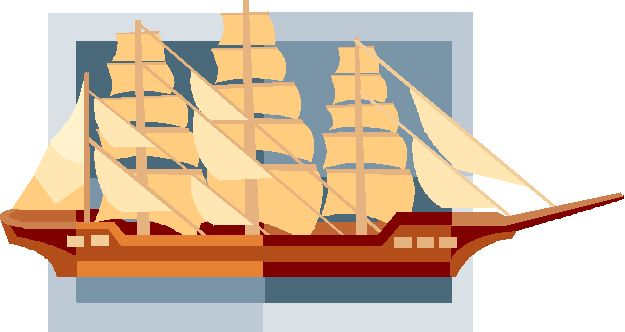 Las distintas formas de la piratería americana son propias del período comprendido entre la primera mitad del siglo XVI y la primera mitad del siglo XVIII. En estos doscientos años la mítica figura del pirata se constituyó en un símbolo de la época, exaltado por novelas y leyendas que hasta el día de hoy dan rienda suelta a la imaginación.