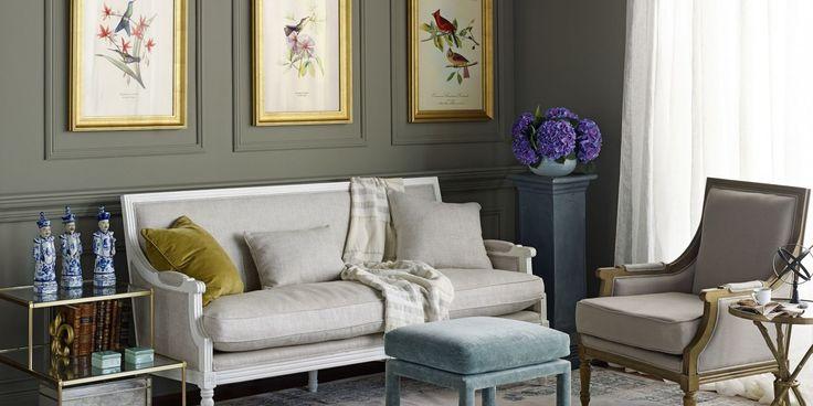 2404 beste afbeeldingen over living room design ideas op