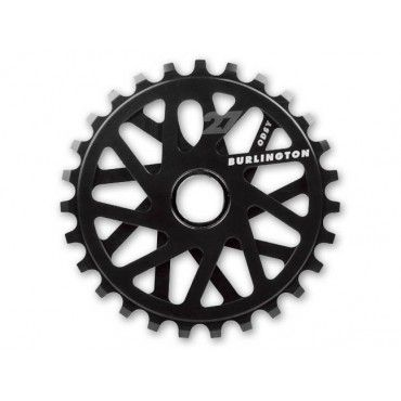 Odyssey Burlington Bmx Sprocket