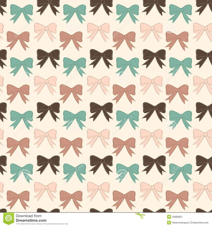 tumblr cute backgrounds cute background patterns bows. Black Bedroom Furniture Sets. Home Design Ideas