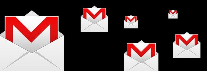 Os usuários do Gmail, desde que o serviço foi lançado, dispõem de um visual minimalista e simples. No entanto, recentemente a gigante de Mountain View iniciou um processo de minimalismo ainda mais latente para a página inicial do produto, inserindo a caixa de credenciais de usuário e senha bem no ce