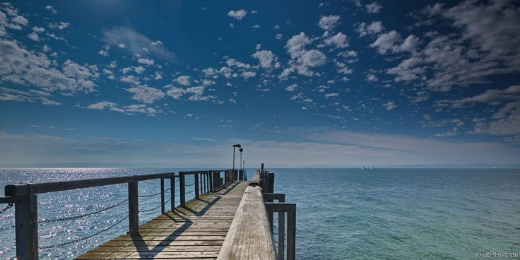 Haltnau | Lake Constance