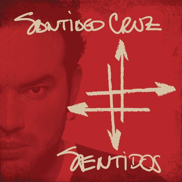 """""""Hasta Quedarnos - Album Versión"""" by Santiago Cruz Con Inés Gaviria #MusicAndRoam #ThisIsColombia #Travlish"""