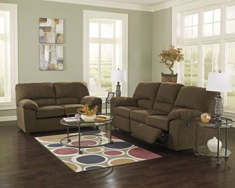 best 25+ discount furniture stores ideas on pinterest | discount