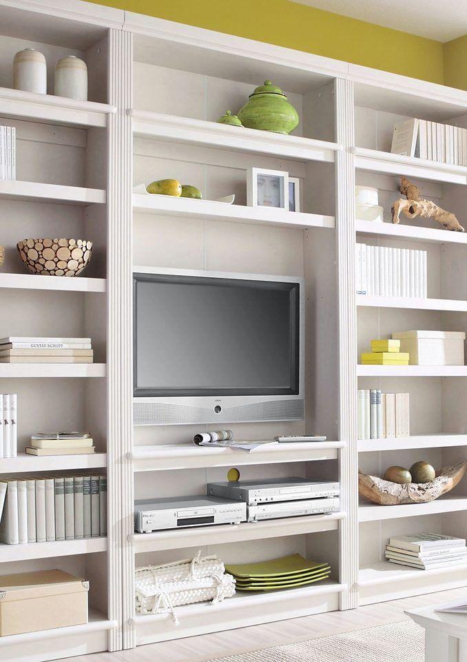 Die Besten Tv Regal Ideen Auf Pinterest Tv Regal Ikea Tv