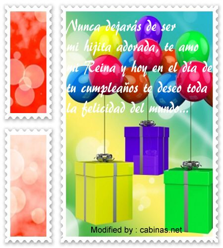 Imagen de http  www cabinas net imagines cumpleanos saludos cumpleanos5a jpg CUMPLEA u00d1OS