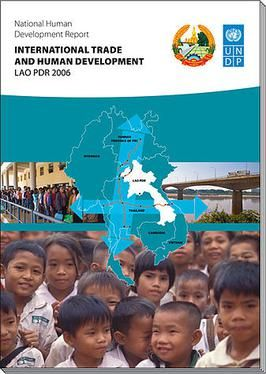 National Human Development Report - Wikipedia