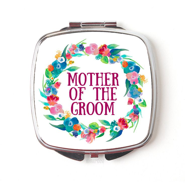25+ Best Ideas About Mother Of The Groom Gifts On