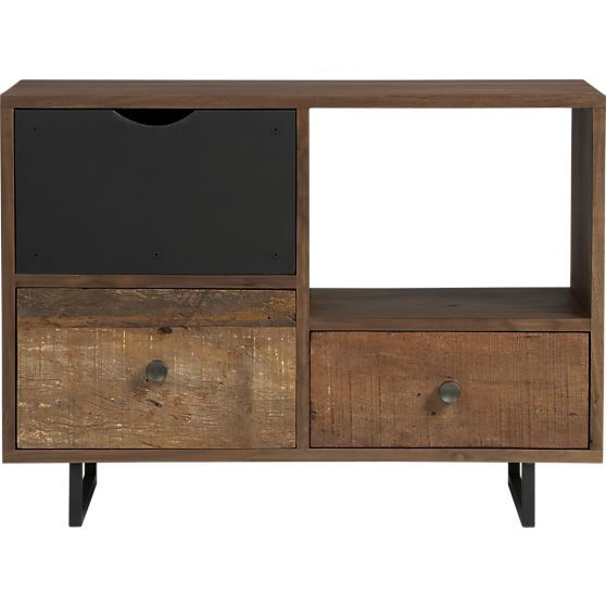 Oval Nightstand Inspiration Crate And Barrel And Nightstands