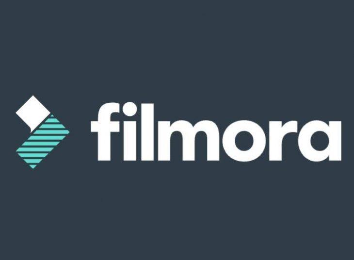 filmora wondershare key 2018