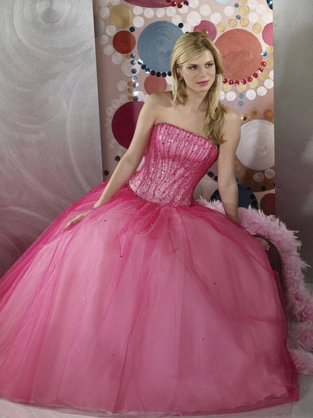 Louisa Formal Dress By Mydebdress.com.au