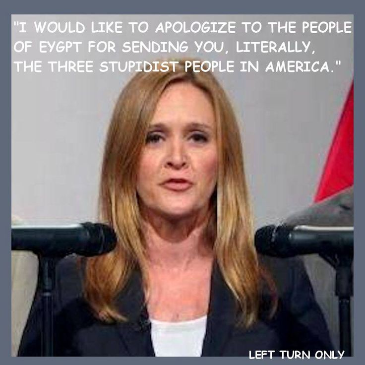 Samantha Bee on the 3 stooges' trip to Egypt http://www.thedailyshow.com/watch/wed-september-11-2013/two-guys--a-girl-and-a-pita-place?xrs=synd_facebook_091213_tds_60