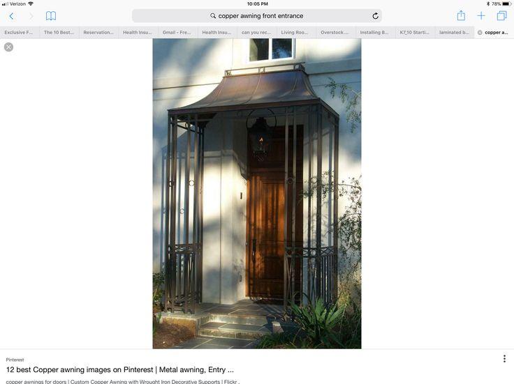 Best Idea By Valerie Garrett Interior Desig On Newel Posts And 400 x 300