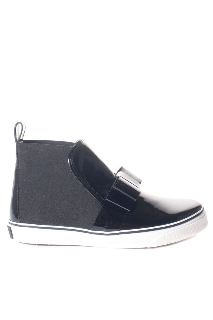 Boot - Euro 330 | Red Valentino | Scaglione Shopping Online