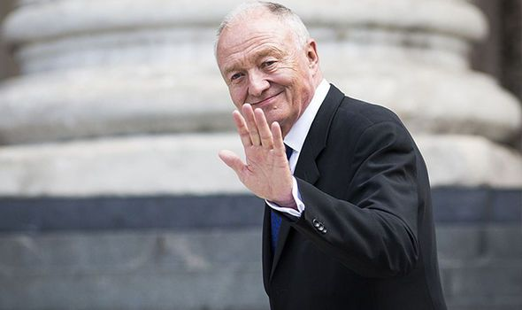 He's at it again! Ken Livingstone mentions Hitler as he threatens to take Labour to court - https://newsexplored.co.uk/hes-at-it-again-ken-livingstone-mentions-hitler-as-he-threatens-to-take-labour-to-court/