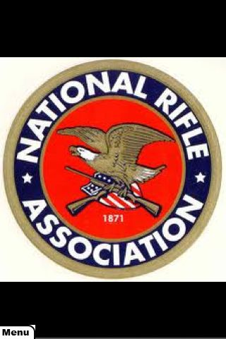 NRA. They don't understand background checks, blame video games for shootings and cut the CDC budget to look into gun related deaths
