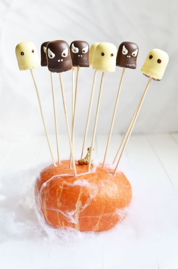 73 best Herbst & Halloween images on Pinterest | Fall crafts, Day ...