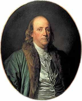 The heart of a fool is in his mouth, but the mouth of a wise man is in his heart.  Benjamen Franklin