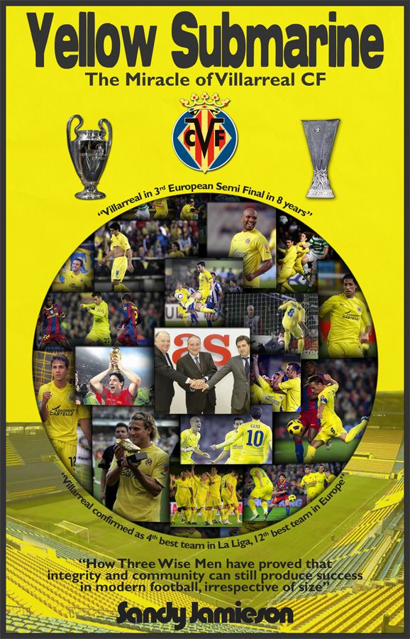 Book design for Yellow Submarine, author Sandy Jamieson - Ringwood publishing.