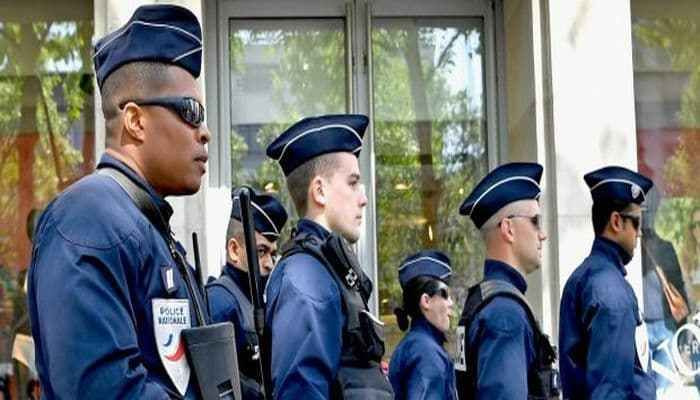 BUMMER! Police Officer Killed In Paris Terror Attack Aided Refugees, Was LGBT Activist