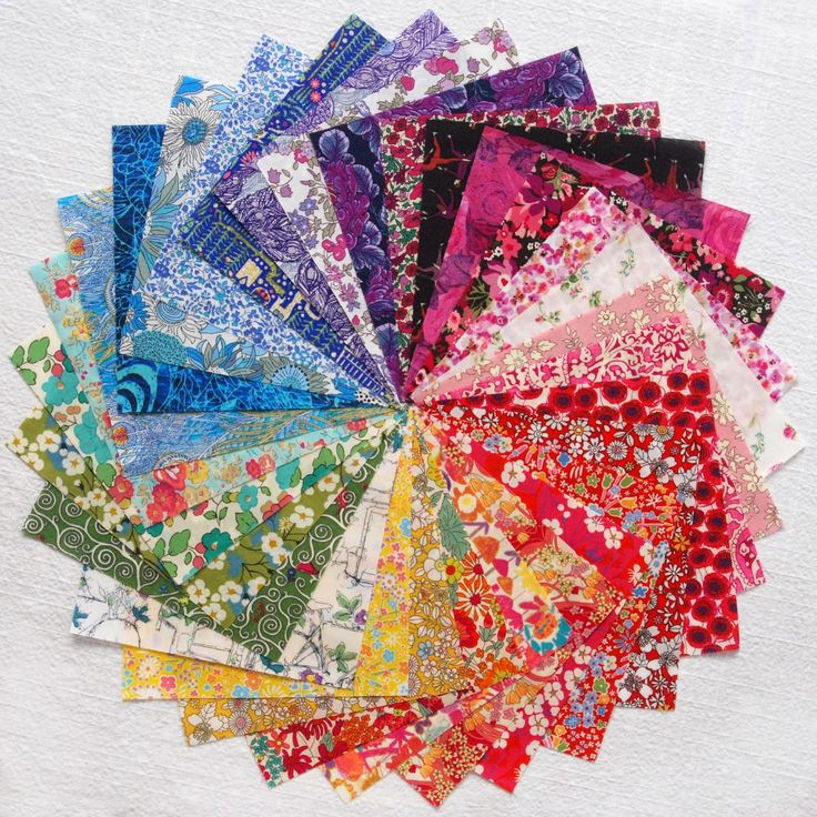 Liberty of London   Liberty fabric giveaway - Diary of a Quilter - a quilt blog
