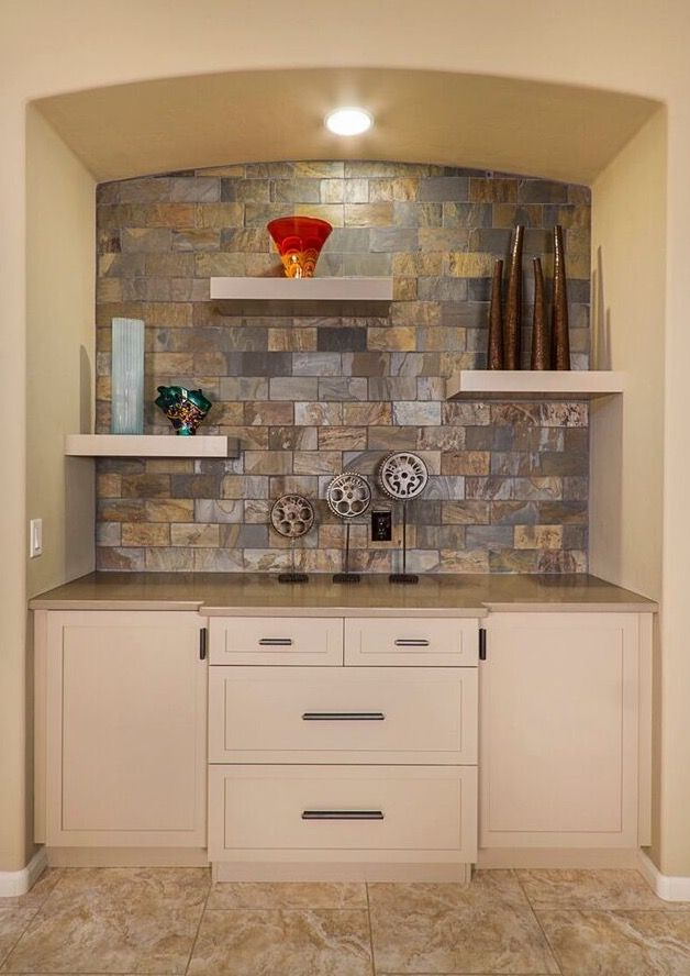 162 best spaces emser tile kitchens images on pinterest for Kitchen design tucson