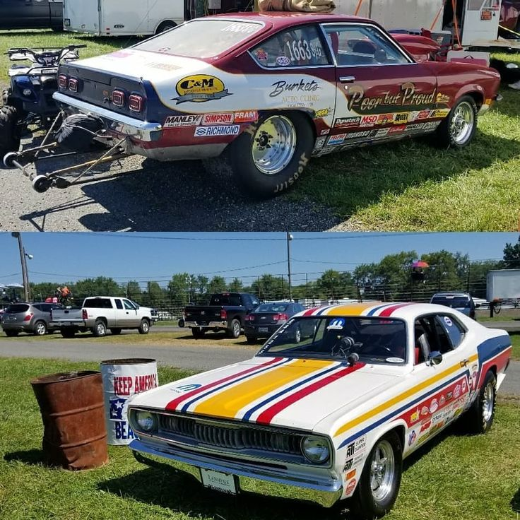 The 25+ best Drag vega ideas on Pinterest | Chevrolet vega, Drag ...