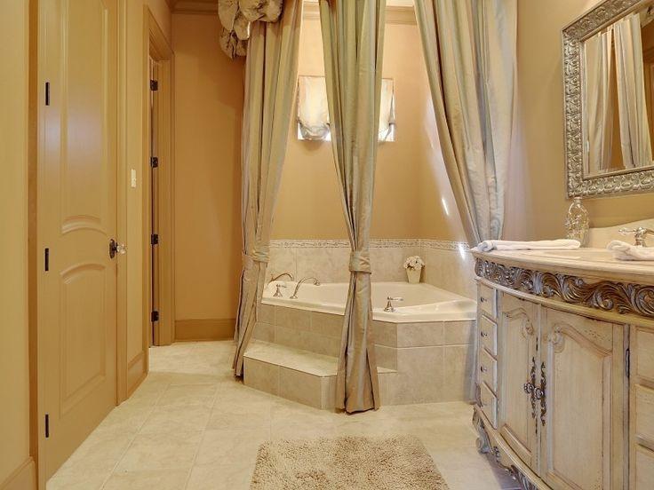 Bathroom Remodel Ideas With Corner Tub best 20+ corner bathtub ideas on pinterest | corner tub, corner
