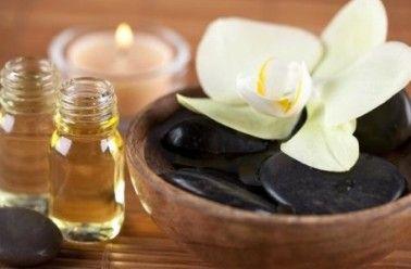 Comment faire un parfum écologique pour la maison