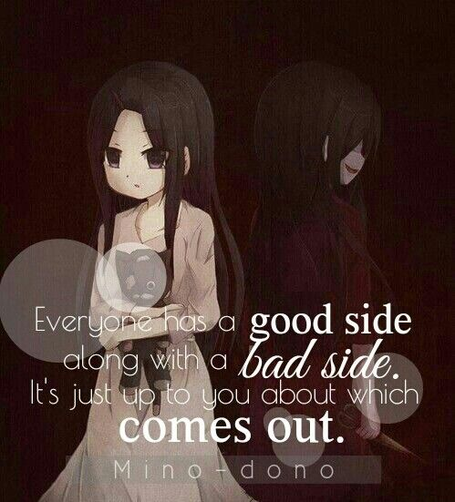 Corpse Party | I feel like this right now hard times uhhh I wanna just slap someone!...not really