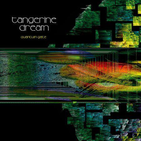 Pin On Tangerine Dream