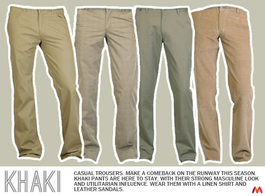 Google Image Result for http://stylemynt.com/wp-content/uploads/2012/04/khaki-trousers.jpg