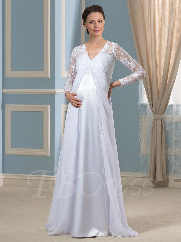 cheap maternity dresses for wedding - wedding dresses for cheap Check more at http://svesty.com/cheap-maternity-dresses-for-wedding-wedding-dresses-for-cheap/