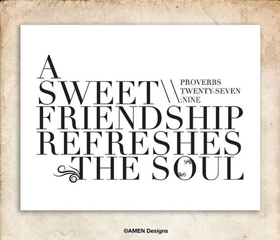 Friendship Quotes Religious: 25+ Best Ideas About Christian Posters On Pinterest