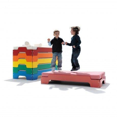 les 25 meilleures idées de la catégorie kinderbett 70x140 sur, Hause deko