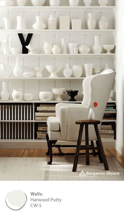 Make This Trend A Timeless One By Combining Classic Design Elements