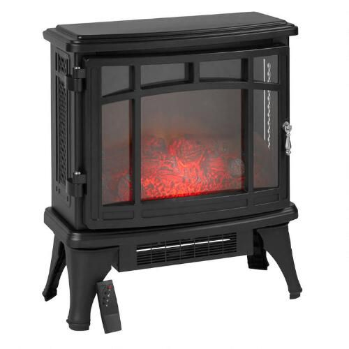 1000 Ideas About Duraflame Electric Fireplace On Pinterest Electric Fireplace Logs Electric