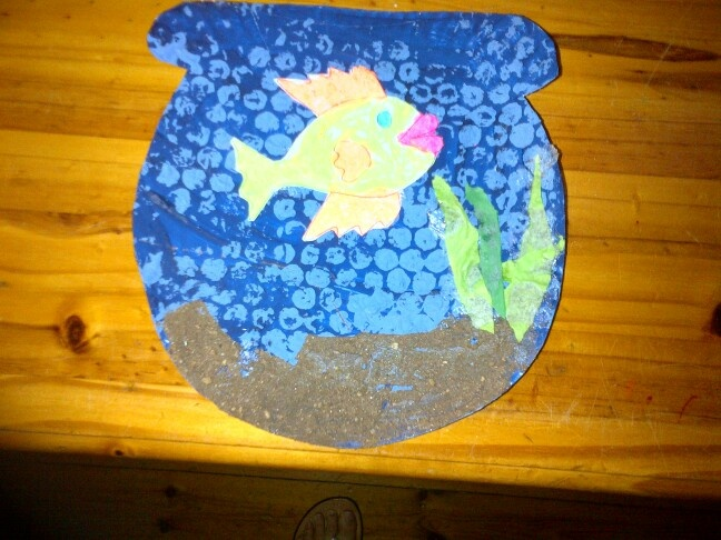 26 best images about bubble wrap bubbeltjesplastic on for Bubbles in fish bowl