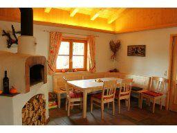 4-Sterne Bauernhof für 4 Personen mit eigener Sauna und Whirlpool in Missen (Oberallgäu)