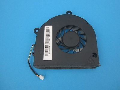Acer Aspire Extractor FAN 5741 5333 5251 5252 5551 5253 5741 Series kipo 3Pin