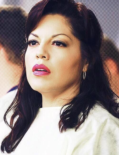 25+ Best Ideas about Callie Torres on Pinterest | Greys anatomy, Greys anatomy funny and Best ...