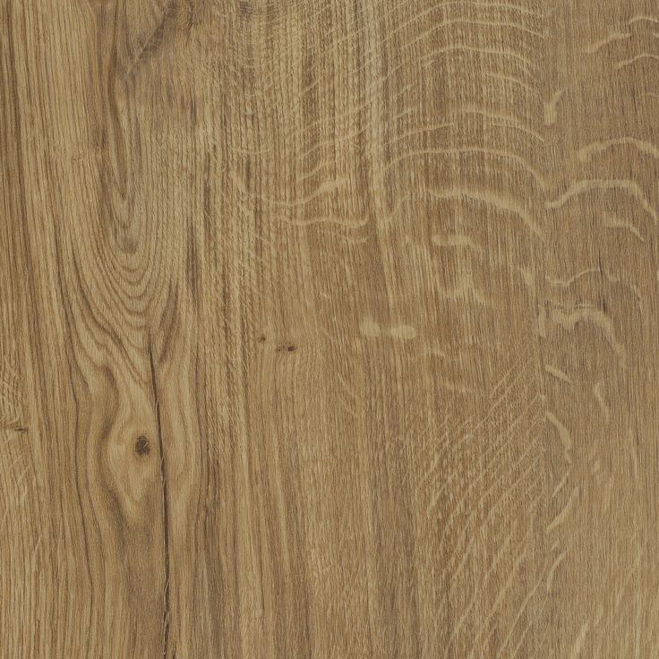Amtico Spacia PVC grindų danga Sherwood Oak, www.amtico.com.