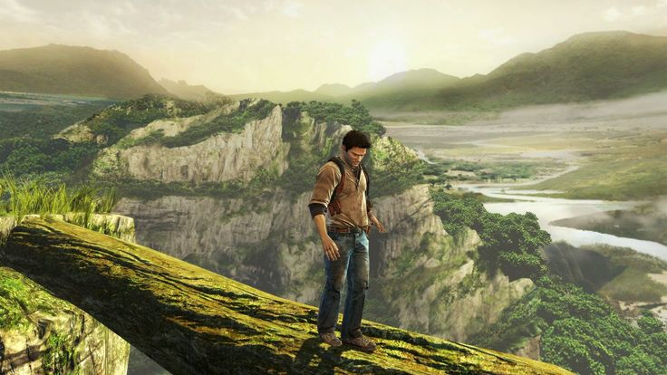 Download .torrent - Uncharted Golden Abyss – PS Vita - http://games.torrentsnack.com/uncharted-golden-abyss-ps-vita/