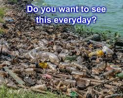 water pollution images - Google Search